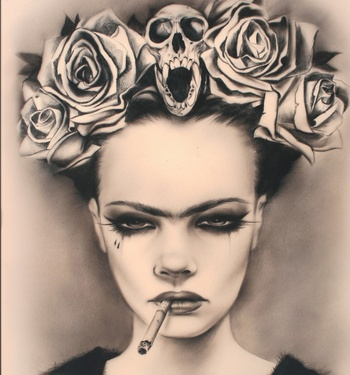 Viva La Frida (Special Ed.)